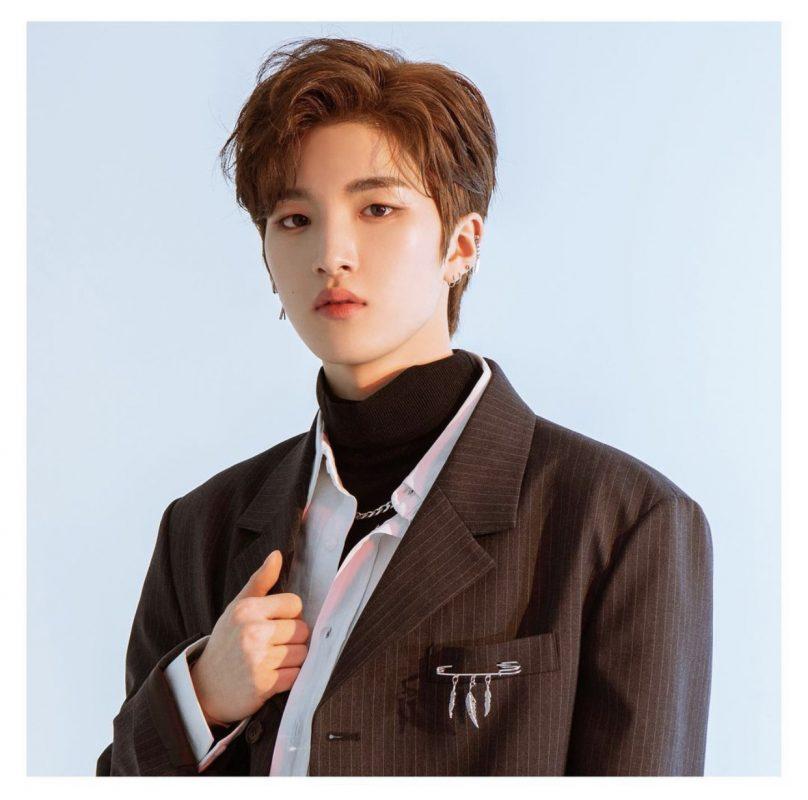 ciipher_hyunbin1