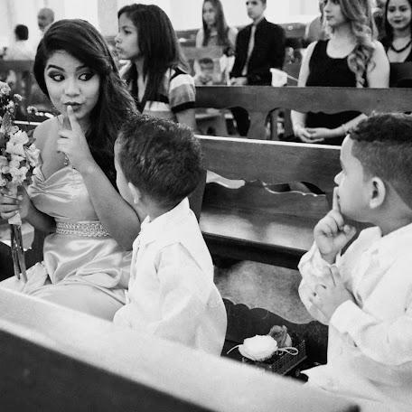 Wedding photographer Nestor Vasquez (ngvasquez). Photo of 18.03.2017
