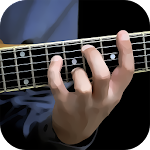 MobiDic Guitar Chords 2.3