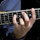 MobiDic Guitar Chords apk