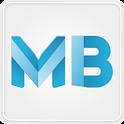 Mobilvendor Bancos