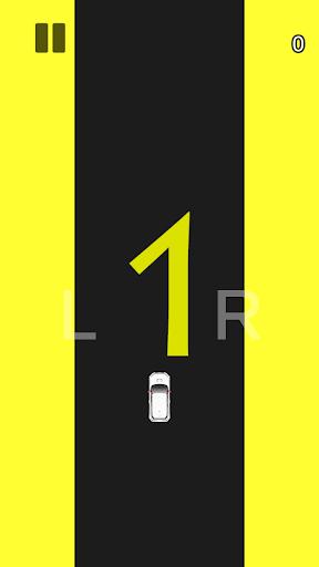 Drifter - 2D Drift Game android2mod screenshots 4