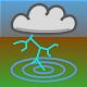 Blitzortung Lightning Monitor Android apk