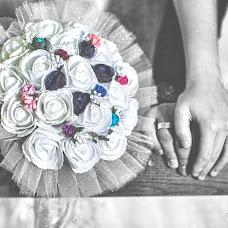 Wedding photographer Zekeriya Ercivan (ZekeriyaErcivan). Photo of 31.10.2016