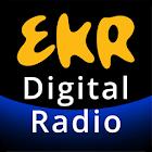 EKR icon