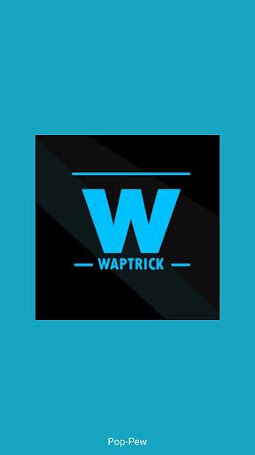 Waptrick Terbaru