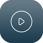 Tube Video Player HD