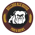 Bulldog Ale House Mango Wheat