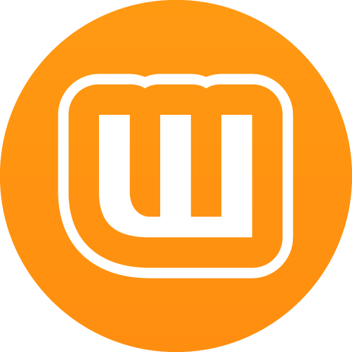 Wattpad  �.. file APK for Gaming PC/PS3/PS4 Smart TV
