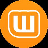 Wattpad – Books & Stories APK download