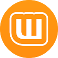 Wattpad ? Stories you'll love APK