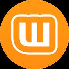 Livros gratuitos - Wattpad icon