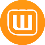 Wattpad  📖  Free Books file APK Free for PC, smart TV Download