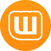 Wattpad  ??  Stories you'll love Icon