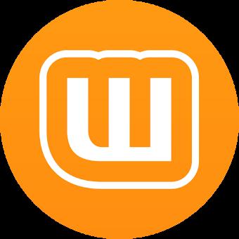 Wattpad  📖  Stories you'll love