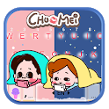 Chuchumei Keyboard Theme icon