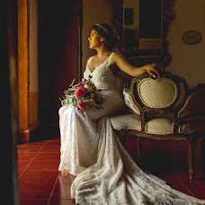 Fotógrafo de bodas Alin Solano (alinsolano). Foto del 24.07.2017