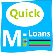 Quick - M loans