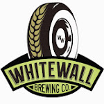 Logo for Whitewall Brewing Company