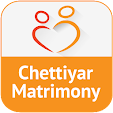 ChettiyarMa.. file APK for Gaming PC/PS3/PS4 Smart TV