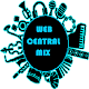 Rádio Web Central Mix Download on Windows
