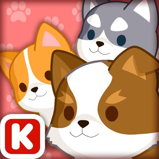 Animal Judy: Dog care