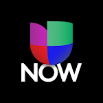 Univision Now: Univision y UniMás sin cable icon