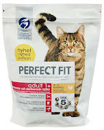 Perfect Fit Adult Kylling, 750 g