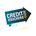 Credit Vouchers icon