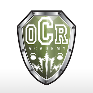 Image result for ocr academy