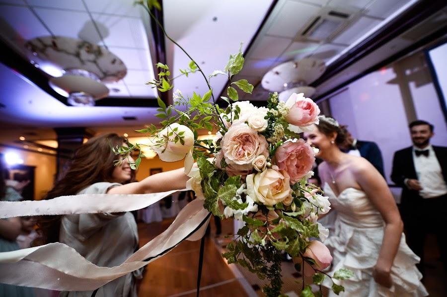Wedding photographer Artur Pogosyan (Pogart). Photo of 17.06.2016