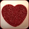 Heart Live Wallaper icon