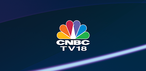 CNBCTV18 Business, Market News - Apps on Google Play