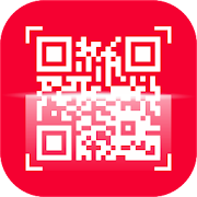 Qr Code Scanner - Scan Wireless Barcode Reader