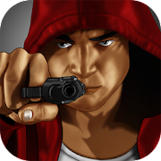Game Gangster Paradise APK for Windows Phone