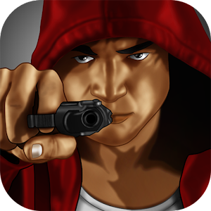 Gangster Paradise for PC and MAC