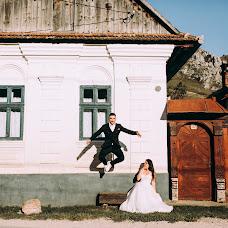 Fotograful de nuntă Haitonic Liana (haitonic). Fotografia din 25.01.2019