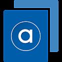 Avigilon eDocs icon