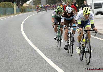 Safety first: Ronde van Wallonië moet op zoek naar nieuwe aankomstplaats voor openingsetappe