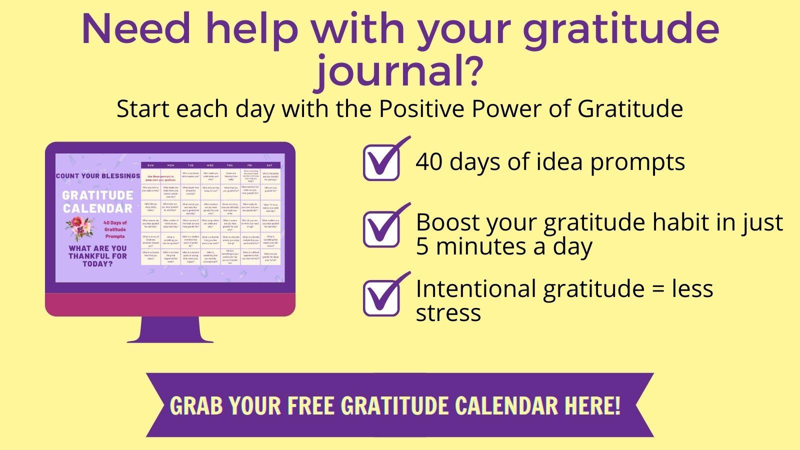 Grab your calendar here