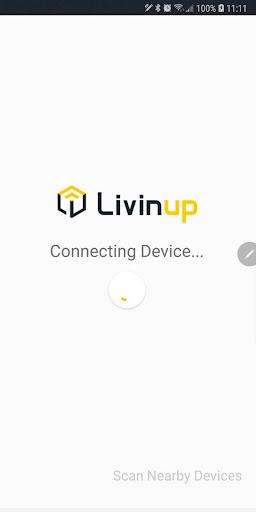Livinup RV screenshots 1