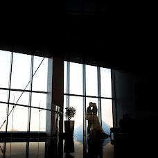 Свадебный фотограф Александр Карпович (Karpovich). Фотография от 04.05.2017