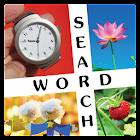 10x10 Wortsuche icon