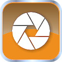 HELIOS Zoom icon