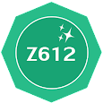 Z612 Beauty Selfie Camera icon
