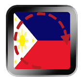 Pinoy Channel TV