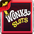 Willy Wonka Slots Free Casino v8.0.55 Mod