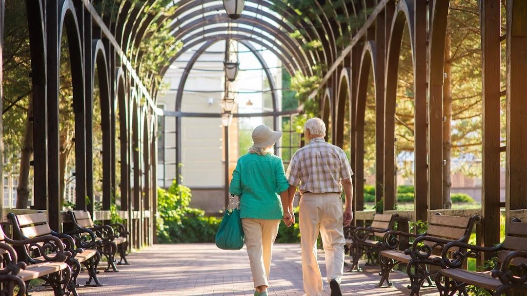 Family Tree In Home Care San Antonio Caregivers Providing