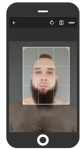 Police Sketch Artist Most Wanted On Windows Pc Download Free 1 0 Photorobot Wanted Artist Sketch Police Enl Com Policesketchartistphotorobot
