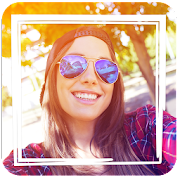 Photo Frame For Insta - Collage Maker